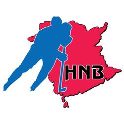 Hockey New Brunswick