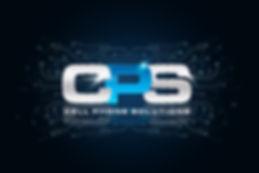 cps_logo 2-01 (1).jpg