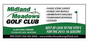 Midland Meadows.jpg