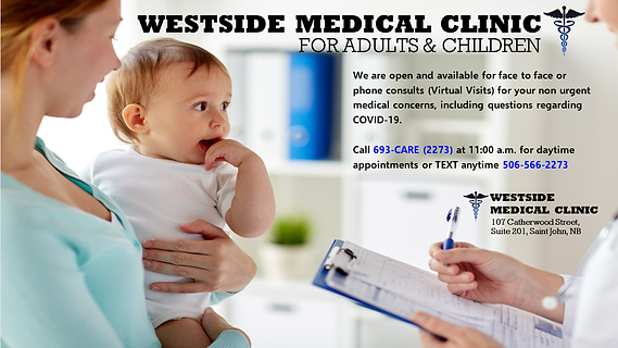 Vitos-Westside Medical Clinic.png