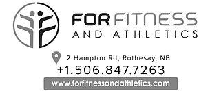 Forfitness.jpg