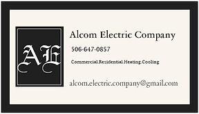 alcom.add.jpg