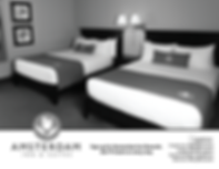Amsterdam Inn & Suites Grey Scale.png