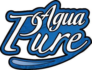 Agua Pure.jpg