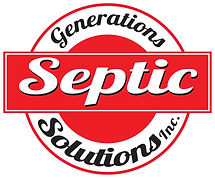 Generationseptic.jpg