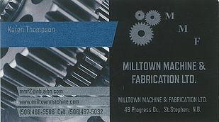 Milltown Machine - Bronze.jpg