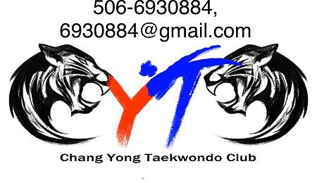 Vito's-Changyong.png