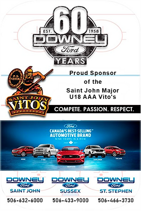 Downey Ford 2020-21.png
