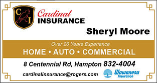 Cardinal Insurance.jpg
