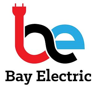 Vito's-BayElectric.png