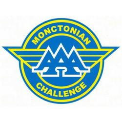 Monctonian AAA Challenge