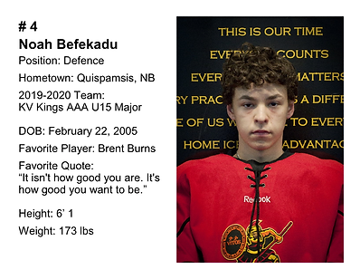 PLAYER BIOGRAPHIES4.png