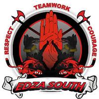 EDZA South
