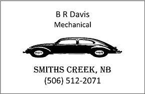 B R Davis (2).jpg