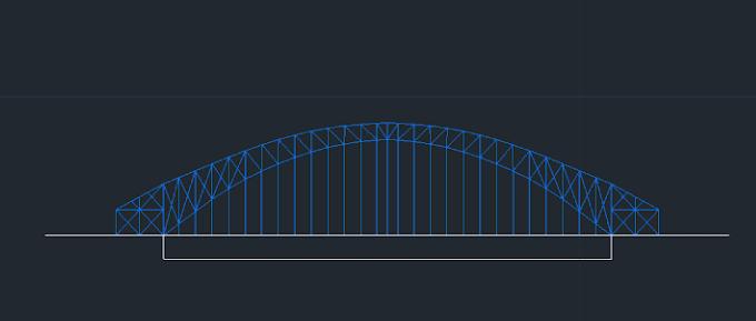 Bridge (3).png