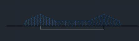 Bridge (2).png