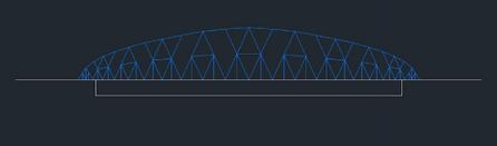 Bridge (1).png