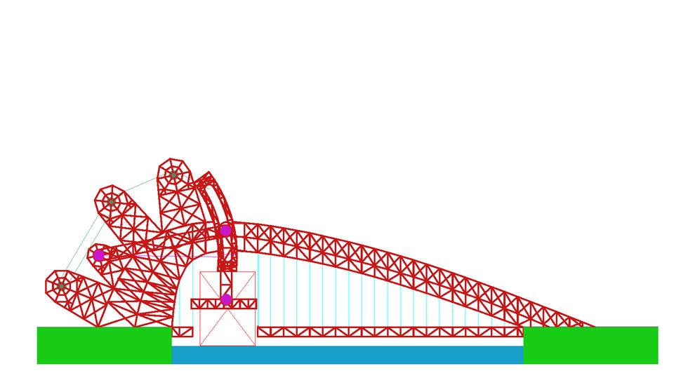 DetailMove (2).png