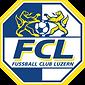 FC_Luzern_Logo.svg.png