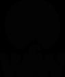[WfW_Logo]_Logo_(schwarz).png