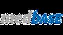 medbase-ag-logo-vector_edited.png