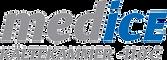 medice_NEU_Logo%20(3)_edited.png