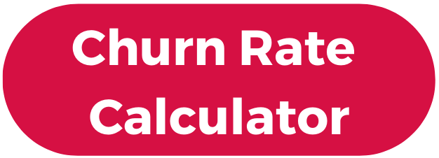 churn rate calculator