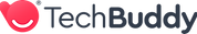 TechBuddy Logo.png