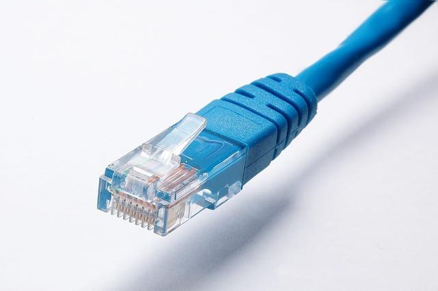 כבל רשת