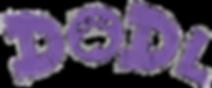 Dodl Vector Logo.png