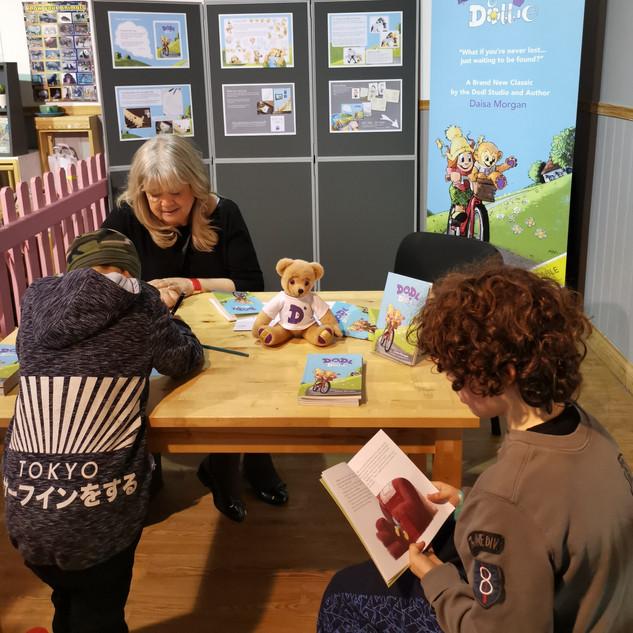 Kids Book Fest - Daisa 2020.jpg