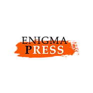 enigma press logo no background.png