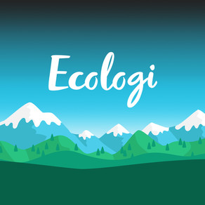 Protecting the Planet with Ecologi!