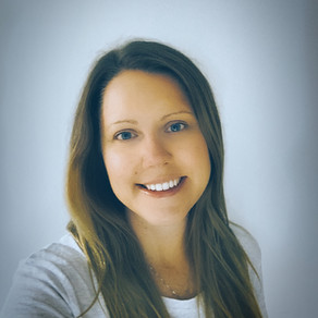 Introducing Emily Hill, our new Author to join Magic Mouse Books...