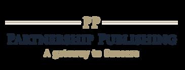 Partnership-publishing-logo.png