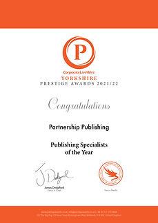 Partnership Publishing.jpg