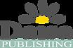 Daisa Publishing Logo 2 Colour.png