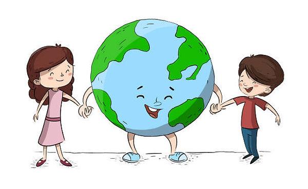 earth holding hands.jpg
