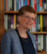 Kate Brumby Author Image