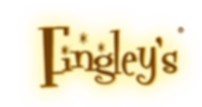 fingley's.png
