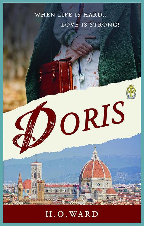Doris - H.O.WARD