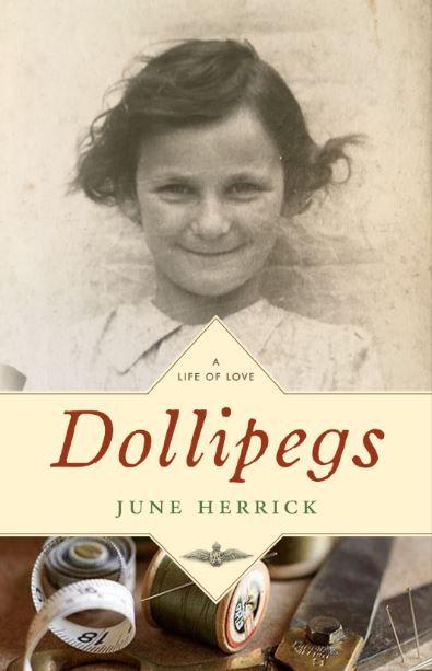 Dollipegs - June Herrick
