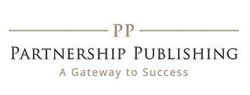 Partnership publishing logo.jpg
