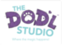 The_Dodl_Studio_Logo.png