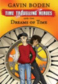 Time Travelling Heroes.jpg