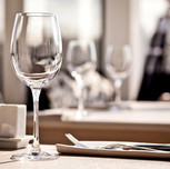 Hôtel - Restaurant