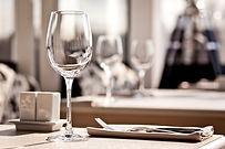 restaurante de calidad