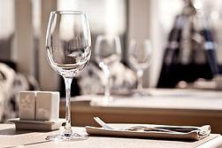 Fine Restaurant