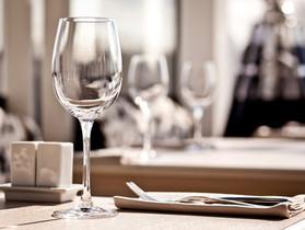 Diagnostic Ondes Electromagnétiques pour les restaurants, bars, cafés et salons de thé