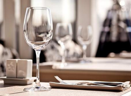 Coronavirus Updates & Guidance for Restaurants